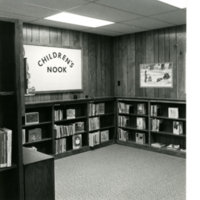 Library1973_003.jpg