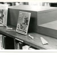 Library1973_006.jpg
