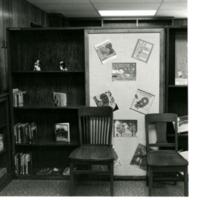 Library1973_005.jpg